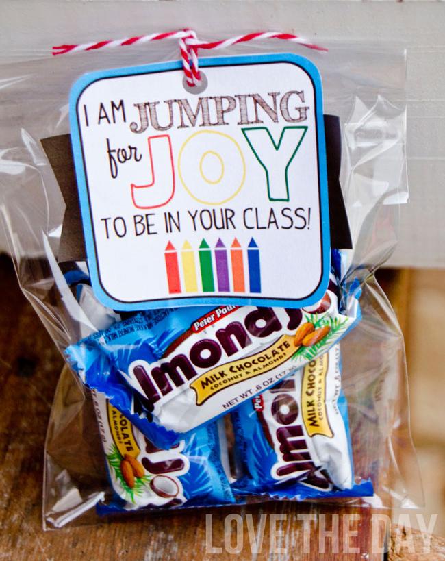 Back-To-School-Teacher-Gift1